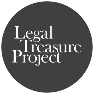 Legal Treasure Project